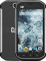 Cat Waterproof Aw Proof 4 Kg cat s60 phone specifications
