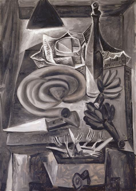 picasso paintings houston picasso black and white