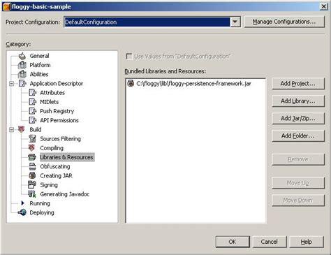 tutorial java netbeans untuk pemula tutorial belajar komputer untuk pemula cara install