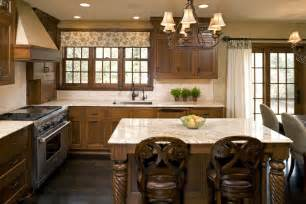 window valance ideas for kitchen amazing kitchen window valance decorating ideas gallery in