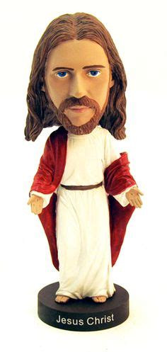 bobblehead jesus frank from history channel s hit show quot american pickers
