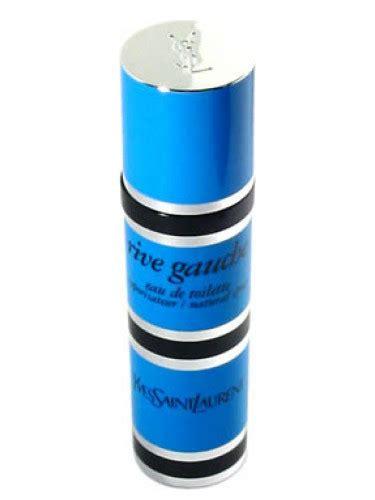 Ysl Rive Gauche Tin Can rive gauche yves laurent perfume a fragrance for 1971