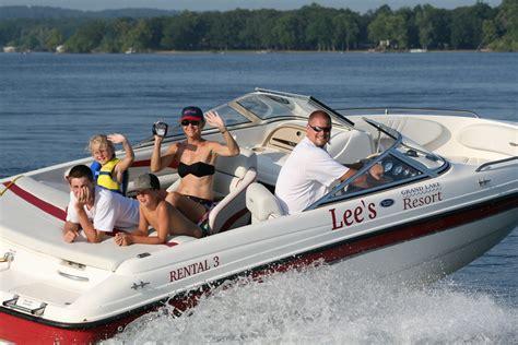 grand lake boat rentals grand lake oklahoma grand lake oklahoma cabin