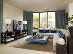 living room inspiration items
