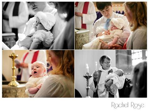 google image result for http rachelfeskoblog com wp 1000 images about christening shoot ideas on pinterest
