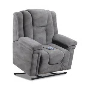 furniture lift chair recliner wayfair ca