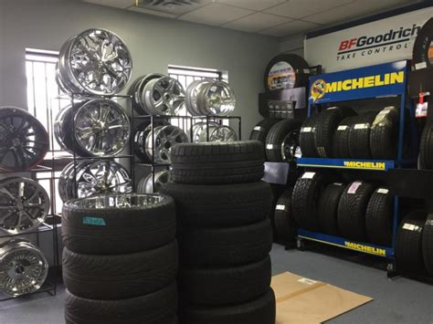 upholstery unlimited wheel covers unlimited windsor on 2594 howard ave