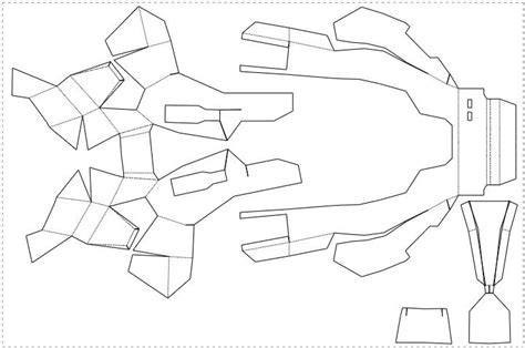 foam armor templates foam armor templates car interior design