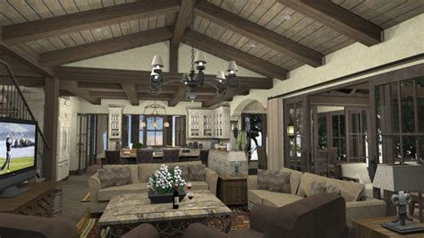 carmel home design group santa lucia preserve lot 231 carlson design group inc