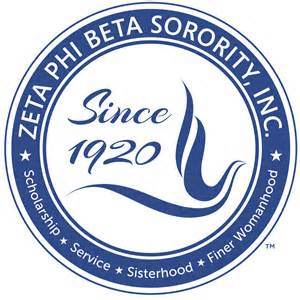 zeta phi beta sorority inc phi psi zeta chapter