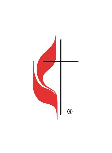united methodist church united methodist alumni ae profiles 187 school of theology