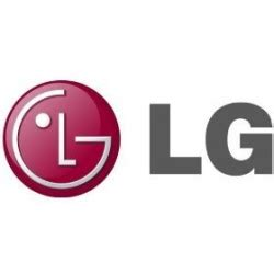 lg mobile support tool windows 7 lg mobile support tool free pc suite
