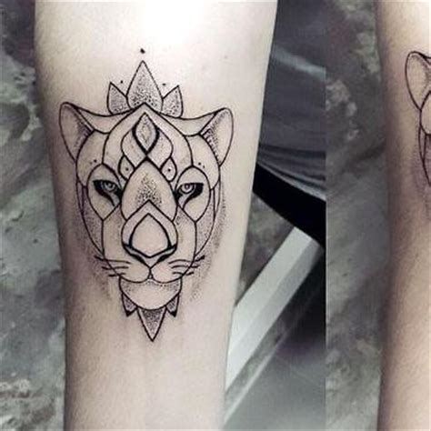 lioness tattoo meaning lioness www pixshark images galleries with