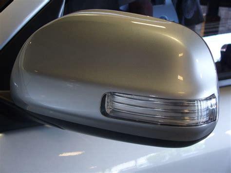 Spion Mobil Daihatsu Terios terios daihatsu website
