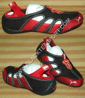 Sepatu Cewe Adidas Zx blacktea shop sepatu casual cewe