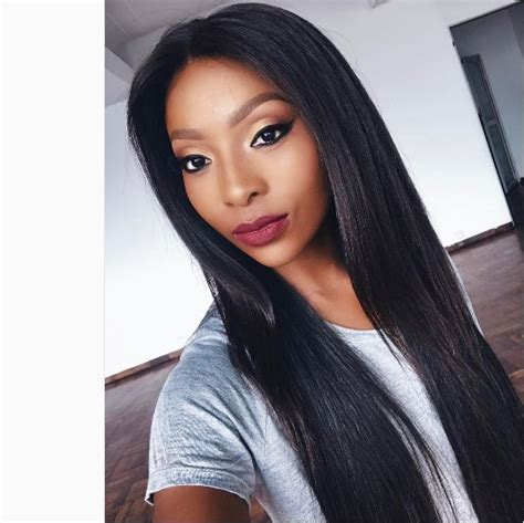 pearl modiadie pictures pearl modiadie vows to never share her love life again