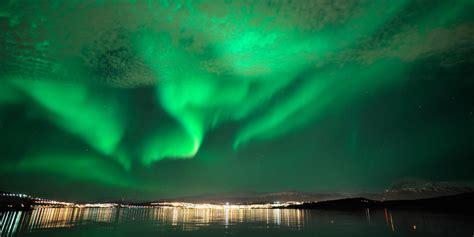 northern norway northern lights northern lights aurora borealis official travel guide