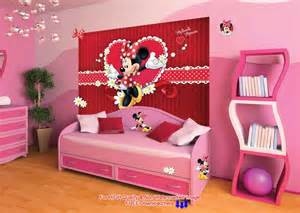 Minnie Mouse Bedroom Ideas Minnie Mouse Bedroom Decor For Girls Acadian House Plans
