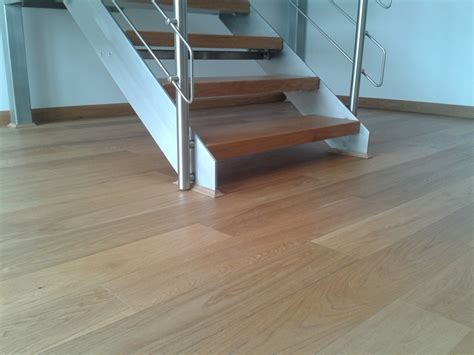 engineered oak wooden floor covering wood floors lounge