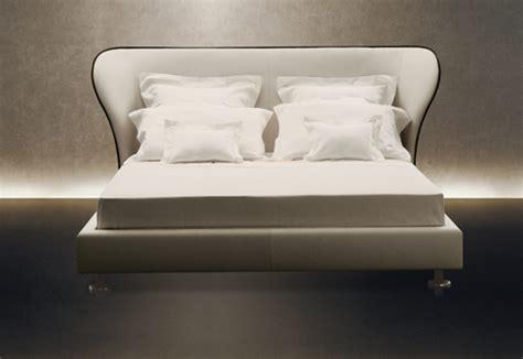 futon bettrahmen rea by giorgetti stylepark