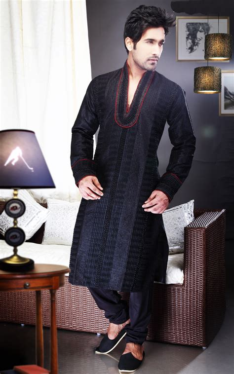 Men Sherwani Suits   Designer Sherwanis