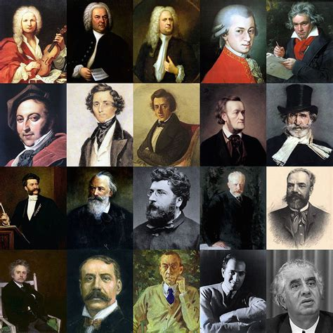 the best classical musique classique wikip 233 dia