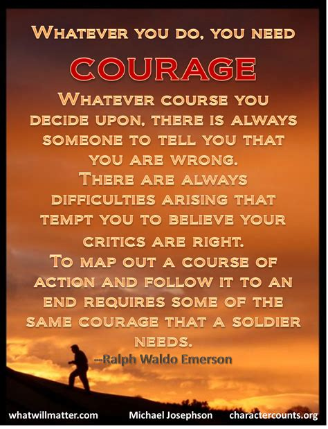 afraid to discovering the courage to again books quotes about courage quotationof