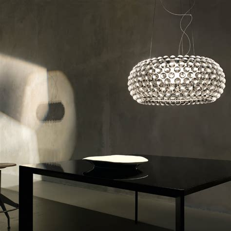 12 Trendy Lighting Designs that Are the Epitome of Creativity 6 12 Trendy Lighting Designs that