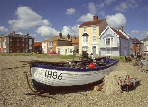 fishing boat hire newcastle 5 of the best uk road trips activity holidays travel