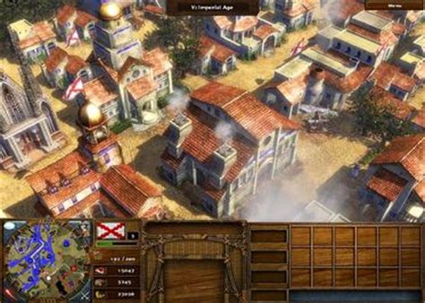 best free game mod center download age of empires 3 free download pc game for windows