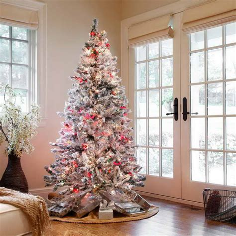 christmas decorating themes christmas tree tree s collection for christmas 2013