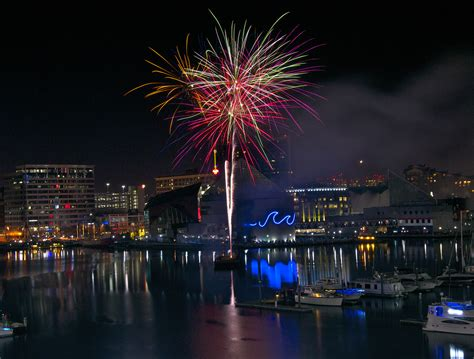 new year parade baltimore upcoming baltimore events in january 2016