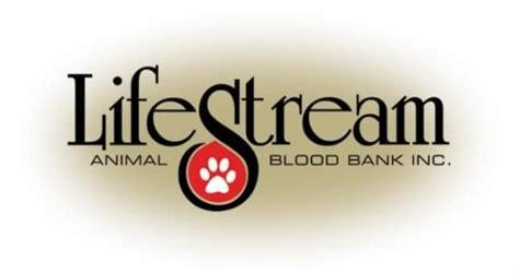 lifestream blood bank vendors 2015
