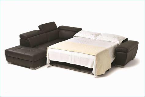 materassi per divano letto mondo convenienza 46 materassi per divano letto mondo convenienza