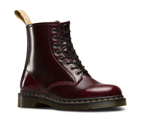 Dr Martens 1460 Vegan vegan 1460 s boots the official us dr martens store
