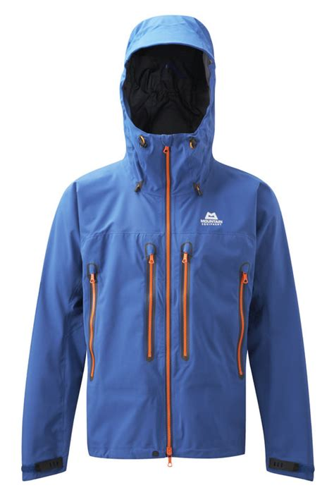 Jaket Mountain Equipment Jaket Outdoor Jaket Gunung ukh gear mountain equipment kalanka jacket
