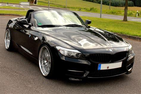 bmw z4 hp bmw z4 e89 35i 3 0 306 hp sdrive sport automatic