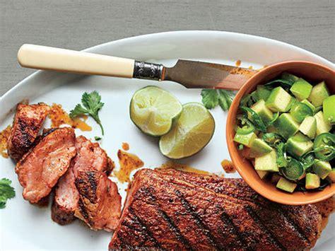 cooking light pork tenderloin pork tenderloin recipes cooking light