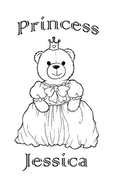coloring pages of the name jessica how to draw name jessica