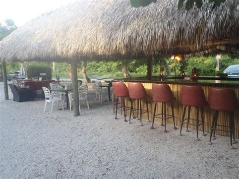 tropical cottages marathon fl tropical cottages updated 2017 prices motel reviews