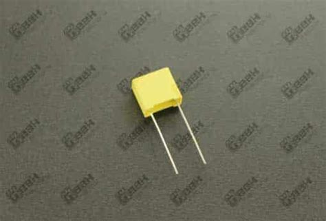 decoupling capacitor picaxe capacitor l293d 28 images h bridge where to place decoupling capacitor electrical