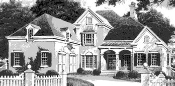 spitzmiller and norris house plans new london spitzmiller and norris inc southern living house plans