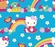 Animal Print Wallpaper 4930 by Mickey And Minnie Patch Fleece Fabric Just The Fabric