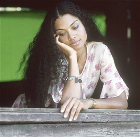 Amel Maroon amel larrieux photo 163355324