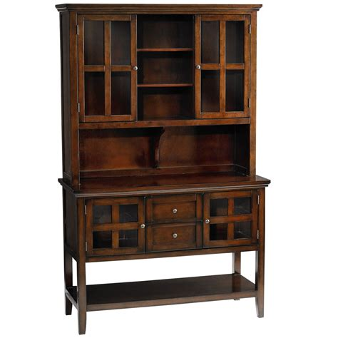 narrow dining room hutch alliancemv