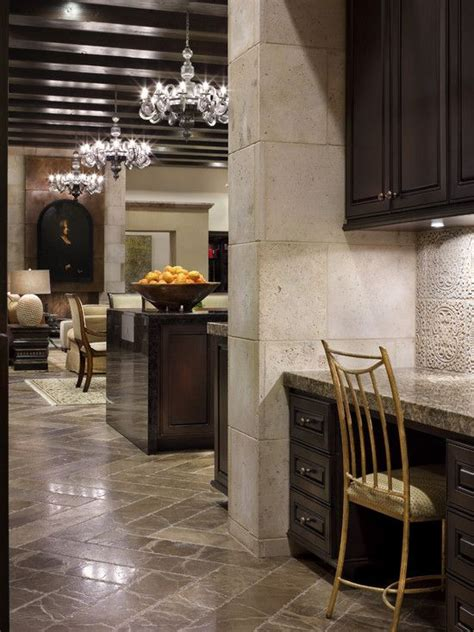 piso in spanish means hallway entrance to kitchen family space view 1 of 4