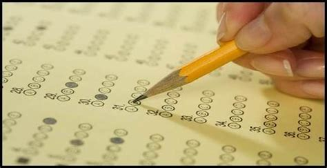 Permit Test 2015 Study Guide Instructions Free Practice