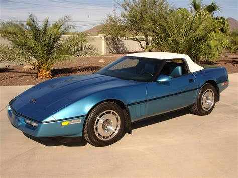 how make cars 1987 chevrolet corvette head up display 1987 c4 corvette image gallery pictures