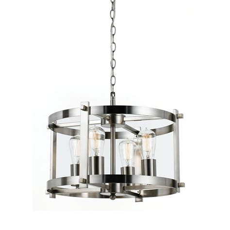 Pendant Lighting Perth Pendant Lighting Perth Karboxx Lighting Contemporary Pendant Lighting Perth Perth Silver