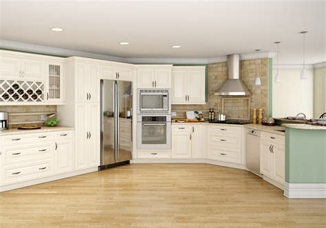naples kitchen cabinets 100 kitchen cabinets naples florida adornus